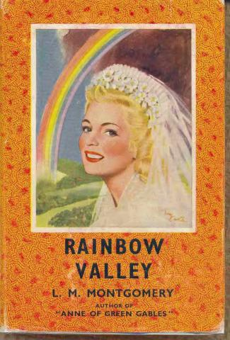 Rainbow Valley 1962