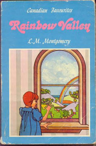 Rainbow Valley 1973